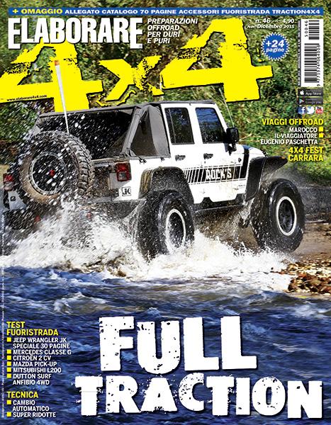 Cover-Ela4x4-46