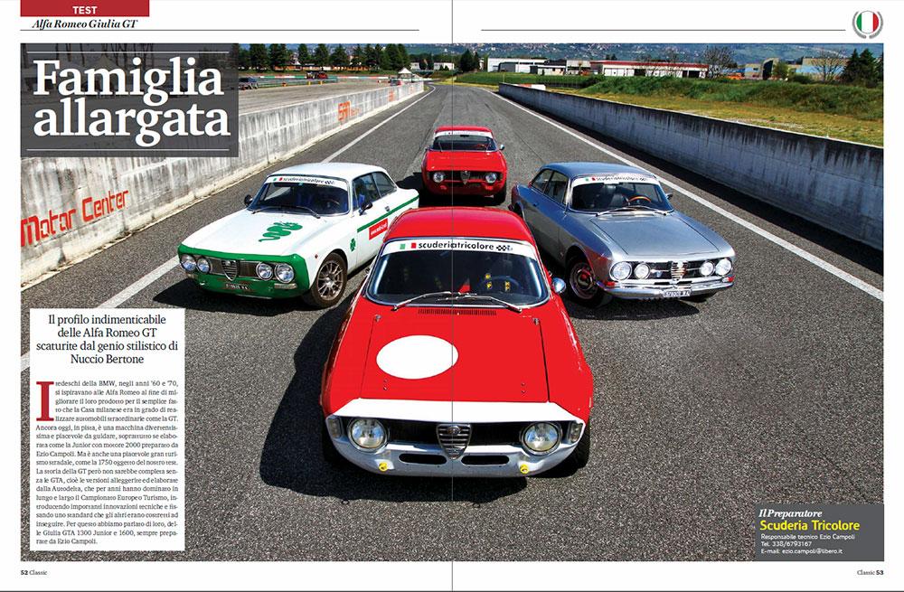 Alfa-Romeo-Giulia-GT-2