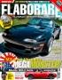 Cover Elaborare 217