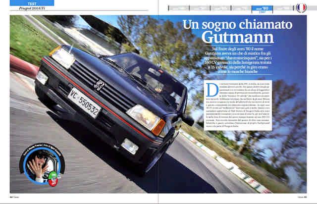205-gutmann