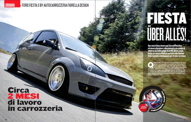 copia-di-ford-fiesta