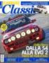 Cover Elaborare Classic n.3
