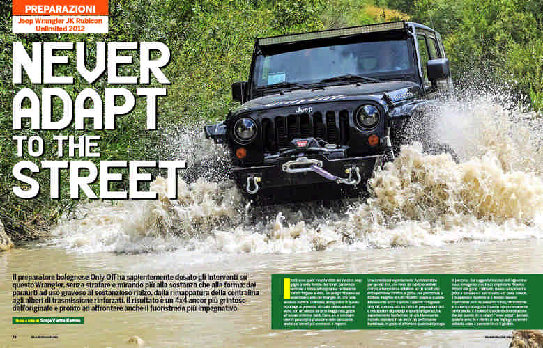 jeep-wrangler-jk-rubicon-unlimited-2012