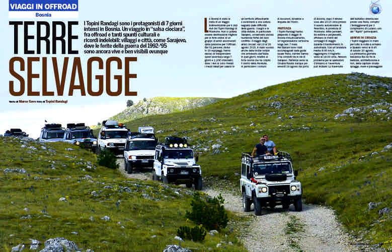 viaggio-4x4-bosnia