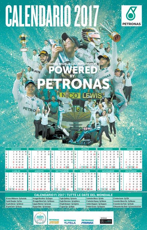 calendario-petronas-2017_ok_print