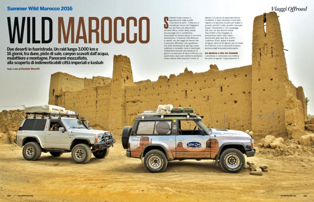 viaggio-Marocco-53