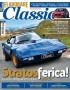 Cover Elaborare Classic n.5