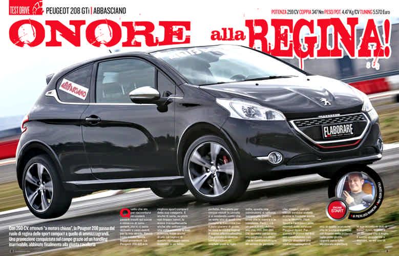 TestDrive_Peugeot-208_226