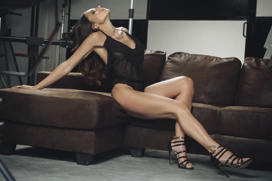 Jessica-Stefanini-01