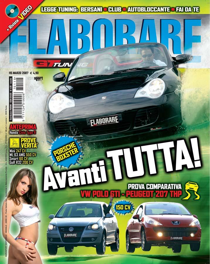 Cover-Elaborare-115