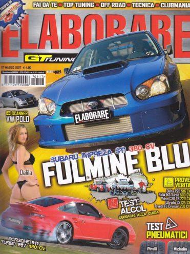 Cover-Elaborare-117