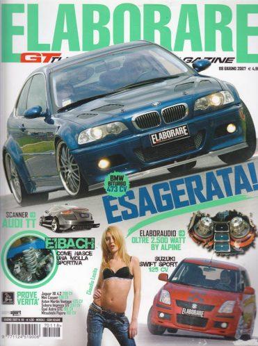 Cover-Elaborare-118