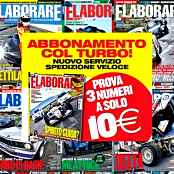 Abbonamento_Elaborare_3mesi