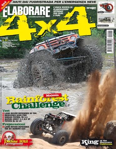 Cover Elaborare4x4-24