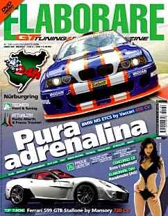 Elaborare n.130 luglio/agosto 2008