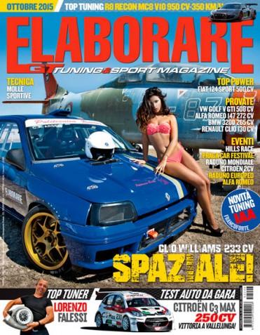 Cover-Elaborare-209