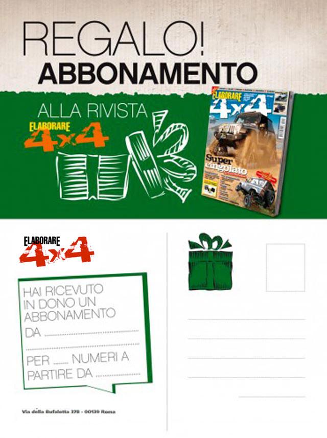 regalo-4x4-abbonamento