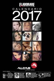 Calendario Elaborare 2017