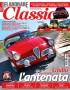 Cover Elaborare Classic n. 6