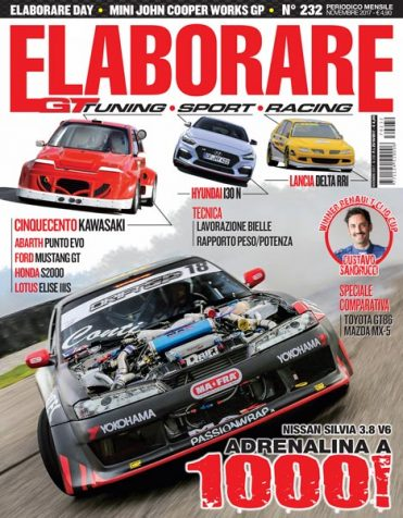 Cover Elaborare 232