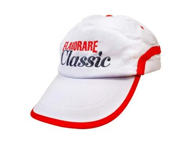 Cappello-Elaborare-Classic