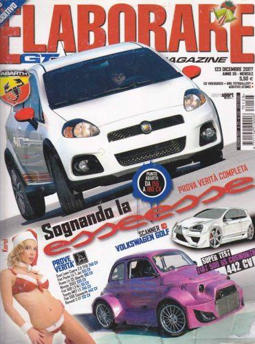 Cover-Elaborare-123