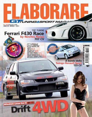 Cover-Elaborare-128-Maggio-